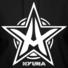 Hyuna-logo_design