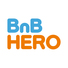 Bnb_hero_fbprofile_photo_english