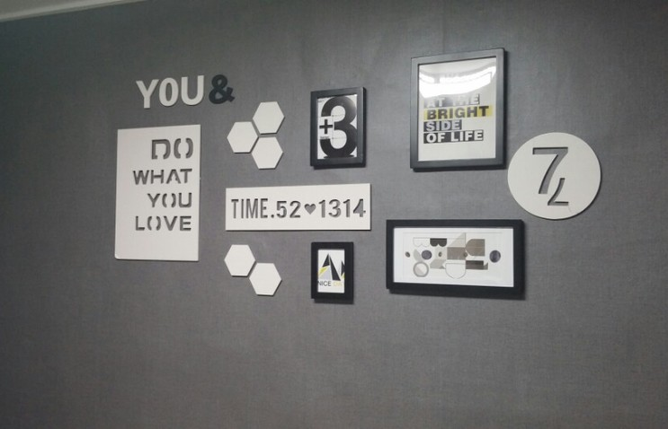 369757