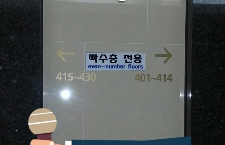 3881797